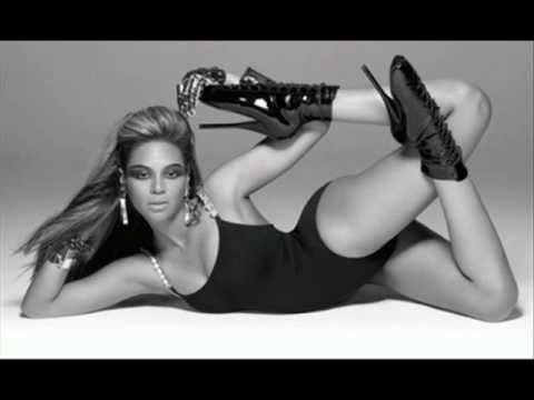Beyonce - Single Ladies (DJ Escape & Tony Culuccio Club Mix)