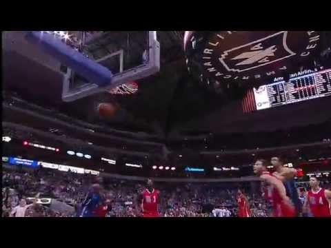 dirk-nowitzki-pours-in-31-points-vs.-the-clippers