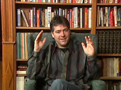 Béla Fleck Interview by Monk Rowe - 12/7/2004 - Clinton, NY