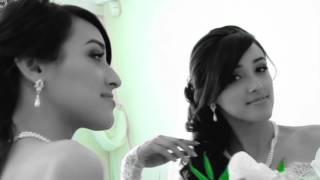 Образец свадьбы в Гродно +37529-7893474