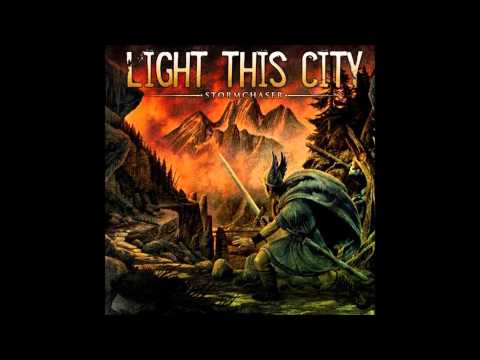 Light This City - Sand And Snow