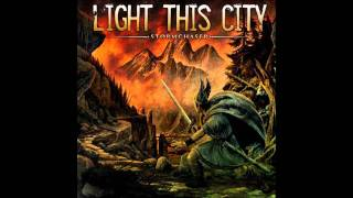 Watch Light This City Sand And Snow video