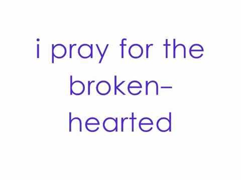 Justin Bieber - Pray  [Lyrics + Download].flv