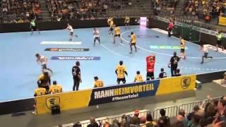 Serghei Zhedik   SC DHFK Leipzig