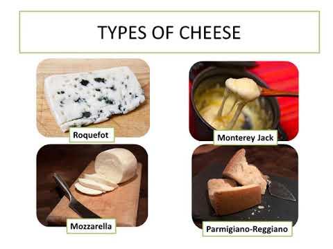 Order best cheese online