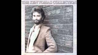 Ken Tobias - Fly Me High