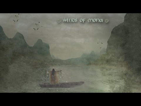 Ancient Celtic Music - Winds of Mona