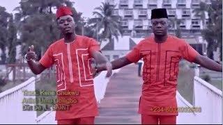 Umu Obiligbo - Kene Chukwu (Official Video)