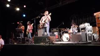 Rich Robinson - Jigsaw Puzzle [The Rolling Stones cover] (Houston 09.23.16) HD