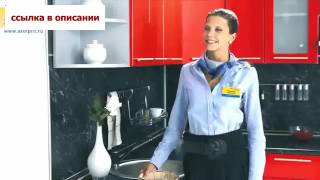 Кухня «Анна» Рубин Столплит Мебель!
