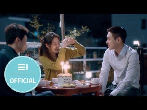 [MV] 질투의 화신 OST Part.10 Elli K (Unknown Dress) – 멀어져만 간다
