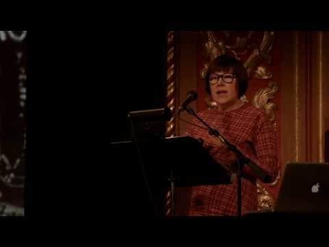 Alice Rawsthorn: Design as an Attitude