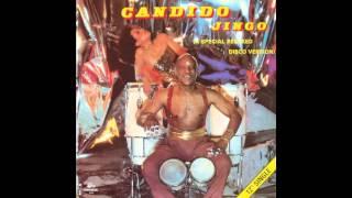 CANDIDO - JINGO (SHEP PETTIBONE MIX)