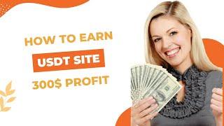 Salamat Rahe by Arijit Singh Whatsapp Status | Love Whatsapp Status | Abhay Editor