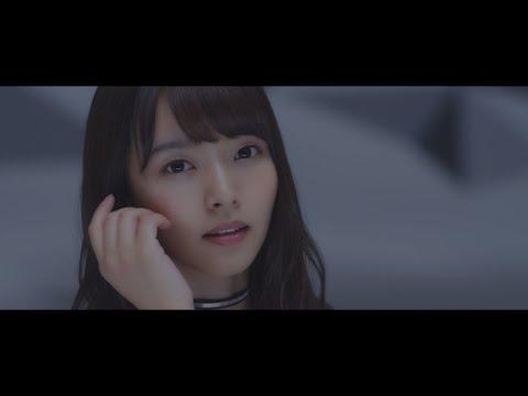 SKE48 / 25th Single c/w 紅組「人生の無駄遣い」MV(special edit ver.)