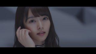 2019年7月24日発売 SKE48 25th Single「FRUSTRATION」TYPE-B収録 c/w 紅...