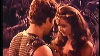 """Devil of the Desert Against Son of Hercules""  Antonio Margheriti (1964)"