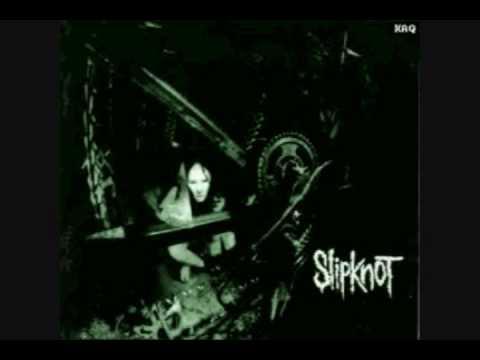 Slipknot - Dogfish Rising