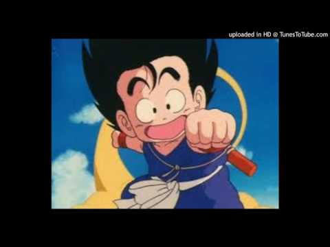Gucci Mane x Lil Uzi Vert-Blonde Brigitte- Screwed & Chopped by WolfFangFist