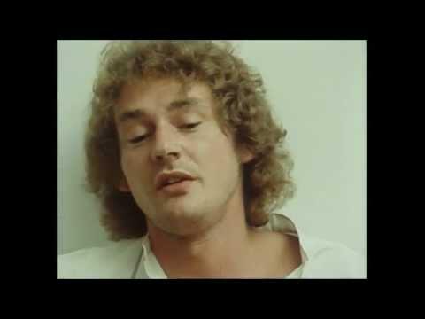 Wolfgang Ambros - Weiß wie Schnee (unplugged 1979)