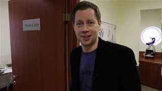 видео 3 объединения страховщиков в России