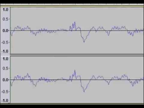 MashupRemix Sage The Gemini  Gas Pedal Complete Remix feat IamSu! and Justin Bieber