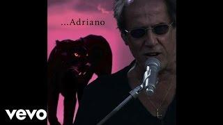 Adriano Celentano - Io Non Ricordo (Da Quel Giorno Tu) thumbnail