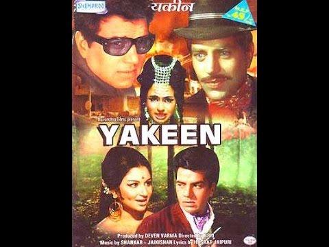 Видео Смотреть онлайн индийский фильм возлюбленная