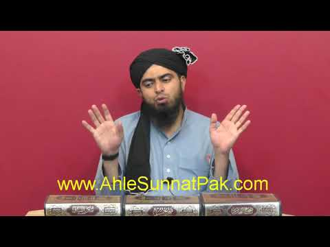 Atheism, Science & Islam (Urdu) Engineer Muhammad Ali Mirza (From Pakistan)