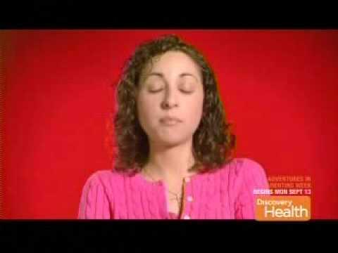 """Mystery Diagnosis"" - SMA Syndrome - Part 1"