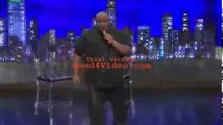 Eddie James   Ruach on TBN   Oct 17, 2013