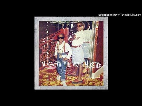 Yo Gotti - The Art Of Hustle (Full )
