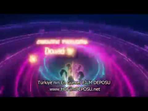 Monster High : Great Scarrier Reff // Derin sulara yolculuk | Opening song // Başlangıç şarkısı