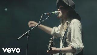 Mr. Hurley & Die Pulveraffen - Achtung, Fertig, Prost (Live auf dem Rockharz Festival)