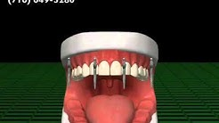 Affordable General Dentistry