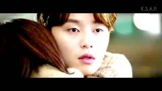 Video [FMV] Kill Me, Heal Me | Auditory Hallucination | Oh Ri On x Oh Ri Jin download MP3, 3GP, MP4, WEBM, AVI, FLV Januari 2018