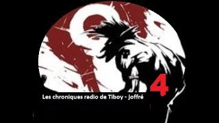 "Download Video Les chroniques de Tiboy n°4 ""La hot technologie"" - joffré MP3 3GP MP4"