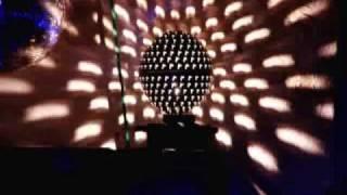 Máté Péter - Elmegyek 2005 (Eros vs Spigiboy Dancemix)