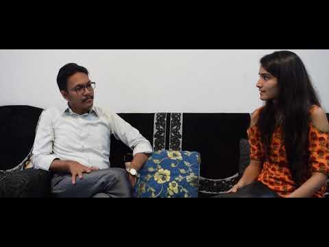 Ummeed | Gujarati Short Film | Gujarat Election 2017