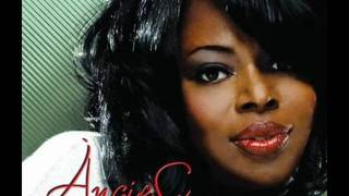 Angie Stone ft Musiq Soulchild - The Indredients Of Love