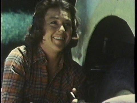 Rodeo Champ (1979)