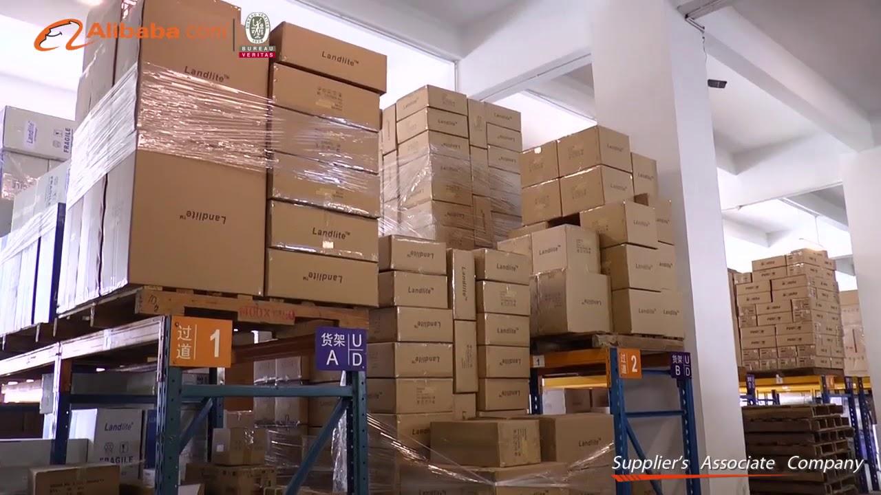 China Led Bulb Light Whole Lighting Suppliers Ce Ltd