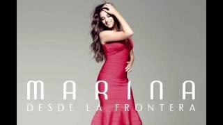 Marina epicentro 2016 remix dj ytata
