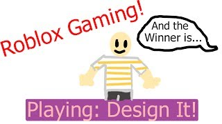 STRIPES AND PJs - Roblox Gaming: Design It