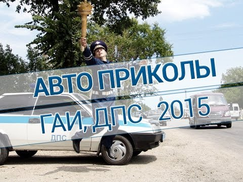 Единая база БТИ и кадастра по Москве и области