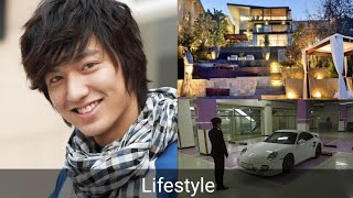 Video Lifestyle of Lee Min-ho,Networth,Income,Affairs,House,Car,Family,Bio download MP3, 3GP, MP4, WEBM, AVI, FLV April 2018