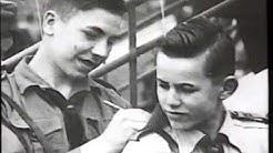 Hitlers Eliteschule in Potsdam Napola