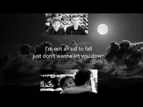 Bars and Melody - Fall (Lyric Video)