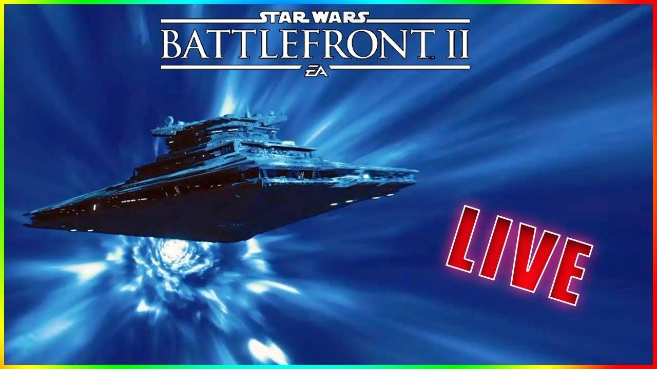 Star Wars Battlefront 2 Live Deutsch Galaxis Un Sicher Machen Youtube Lernen sie die übersetzung für 'rat' in leos russisch ⇔ deutsch wörterbuch. youtube