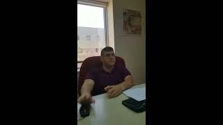 Kronik Pelvik Ağrı - Prof Dr  Ahmet Kale